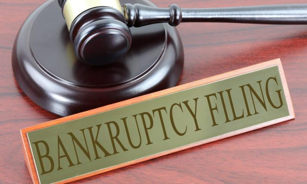I Filed Bankruptcy. Now What?
