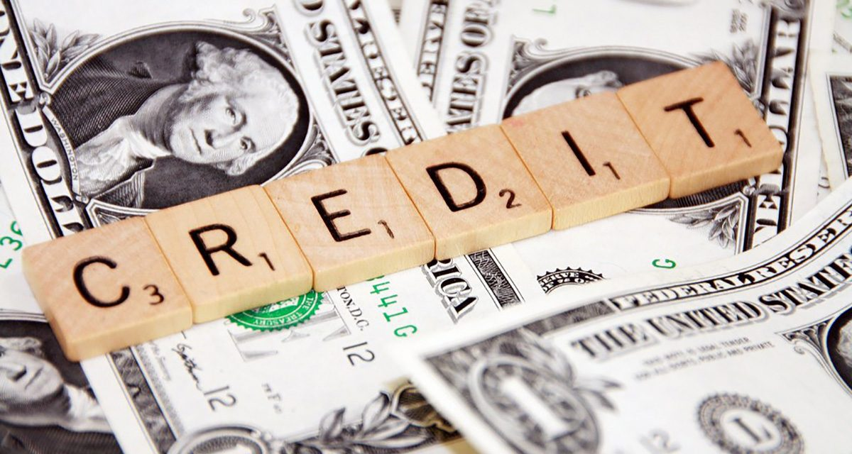 What is Credit? 6 Letters With A Lot Of Weight